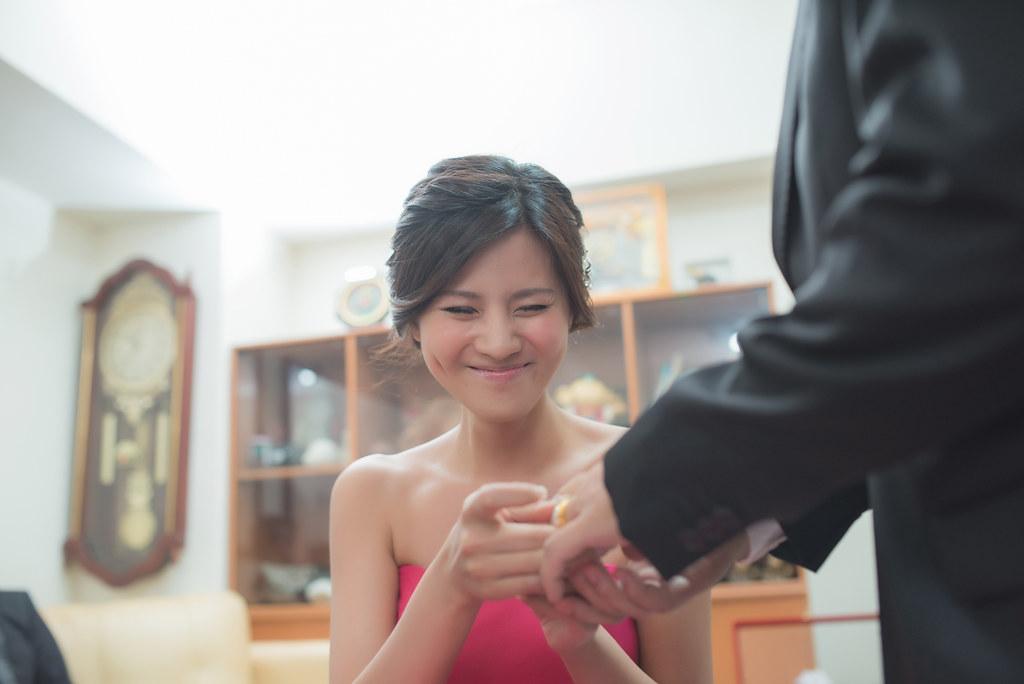 20150726維多利亞酒店婚禮記錄 (192)