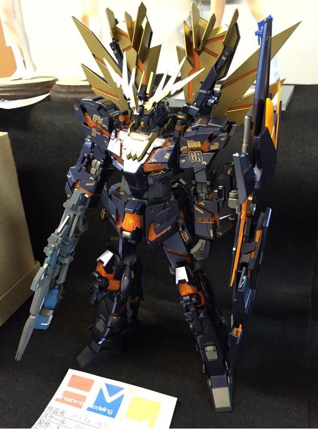 HMC-2015-027