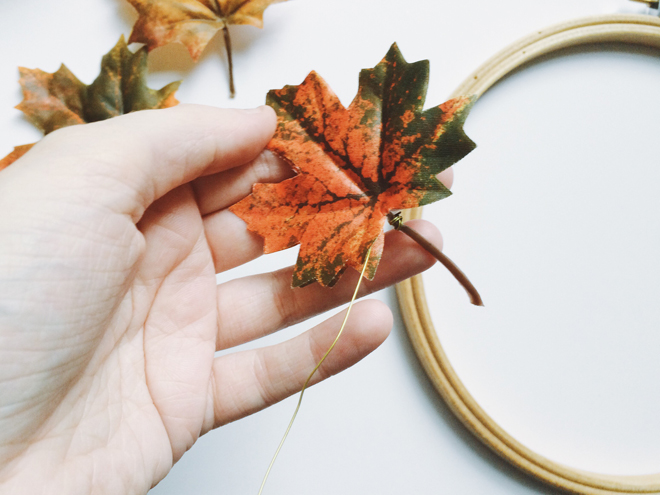 easy minimalist fall wreath3