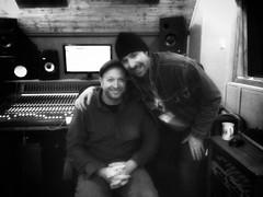 Sotos - Ashwood Studios