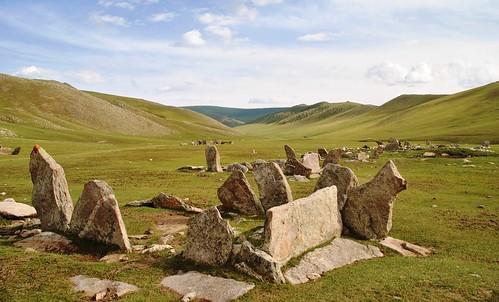 137 Viaje al oeste de Mongolia (32)