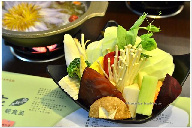 櫻之田野養生野菜鍋-南京三民站美食010-DSC_4351