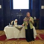 Muslim Speakers Network - IC Reseda