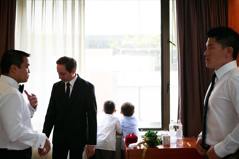 新加坡婚禮_顏氏牧場,後院婚禮,極光婚紗,海外婚紗,京都婚紗,海外婚禮,草地婚禮,戶外婚禮,旋轉木馬_0018