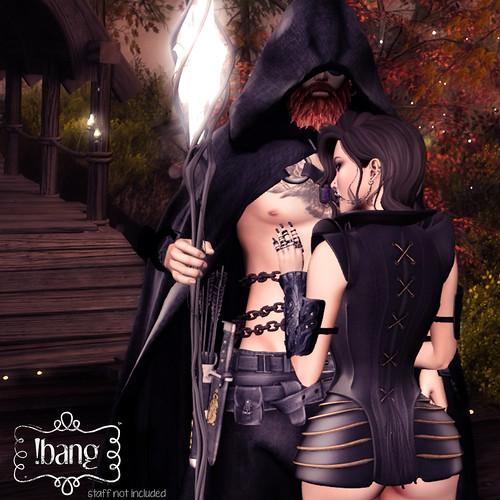 !bang - abjuration