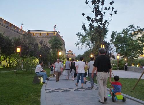 CH-Xian-Promenade-Soirée (2)