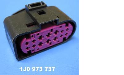 318629 - Wymiana przednich zwykłych lamp na Bixenon LED 2008-2012 - 5