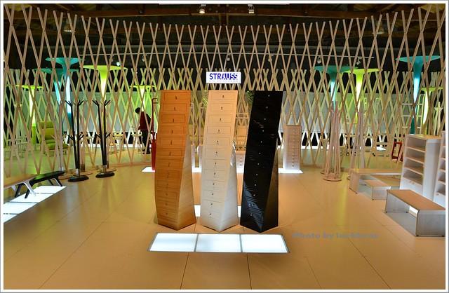 宜蘭中興文化創意園區2015台灣設計展025-DSC_6858