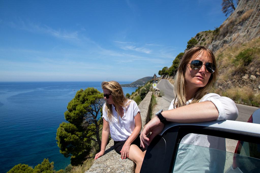 Italy day 12