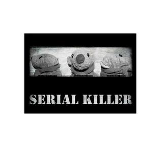 Serial Killer A42
