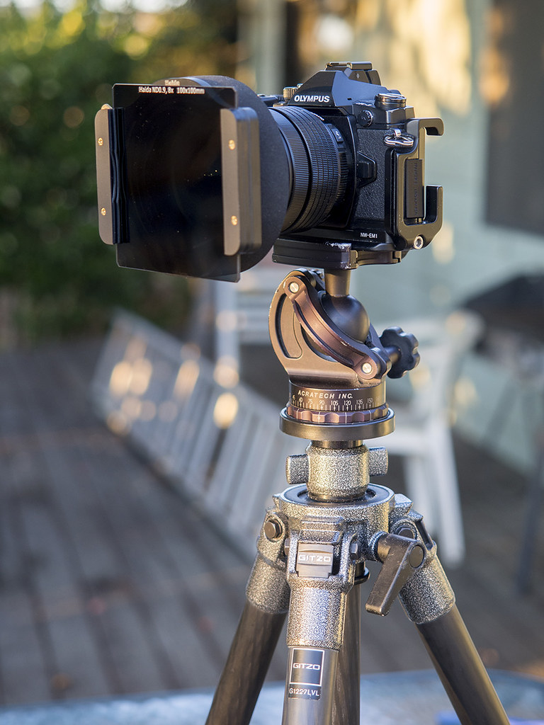 Porte filtre pour l'Olympus 7-14mm Pro F2.8 22976083885_8aaacb04b0_b