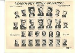 1952 4.b