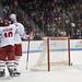 MBM_7972 by bostonhockeyblog