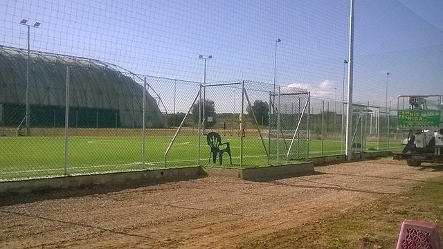 Rutigliano- inaugurazione dei campi sportivi  (7)