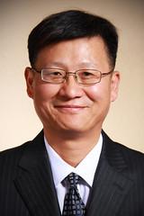 박태욱 집사님
