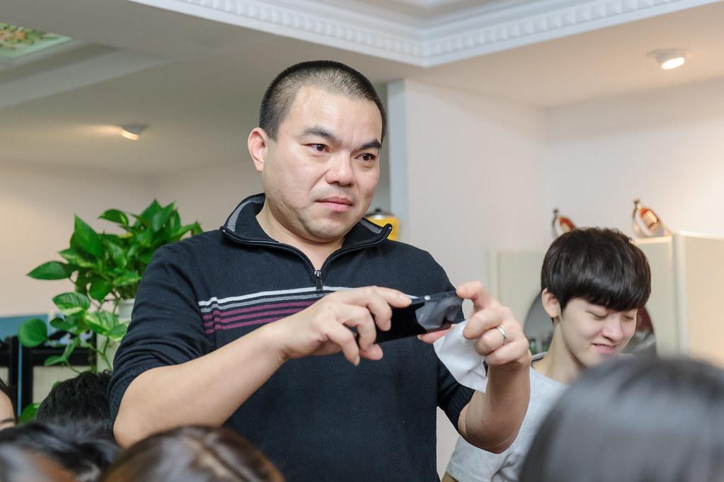 健儒靖瀅-380