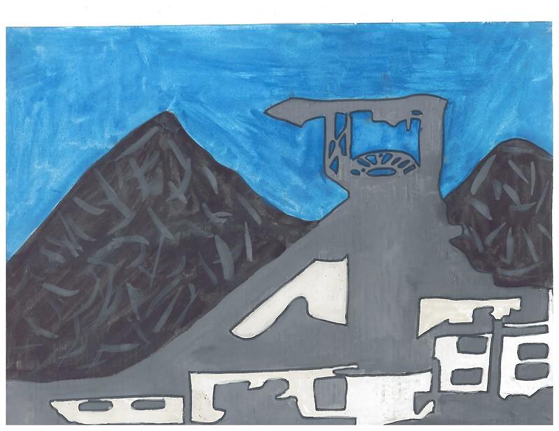 Вугілля - наше природне багатство