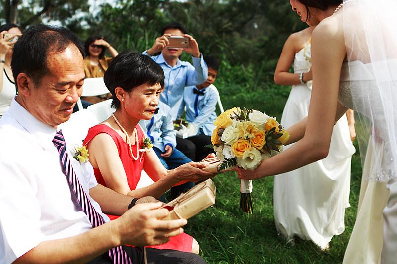 顏氏牧場,後院婚禮,極光婚紗,海外婚紗,京都婚紗,海外婚禮,草地婚禮,戶外婚禮,旋轉木馬_0076