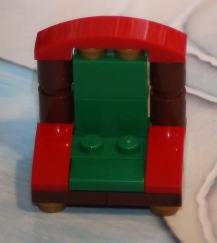 60099_LEGO_Calendrier_Avent_J0903