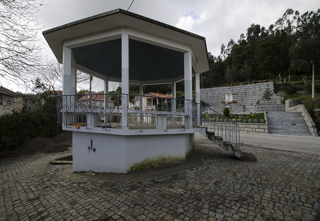 Luzim (Penafiel)'14 0007