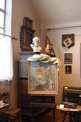 Melchers Studio Gallery