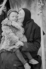 #Polish refugees in Iran, 1942-1945 [1077 × 1600] #history #retro #vintage #dh #HistoryPorn http://ift.tt/2gvxmqc