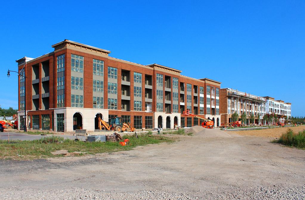 Hotels Near Harrison Ohio