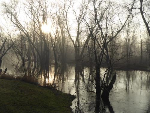 Cuyahoga River 170122_047