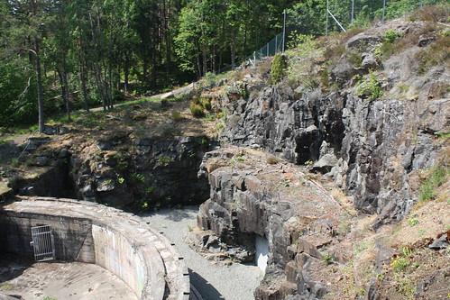 Vardås Nøtterøy (72)