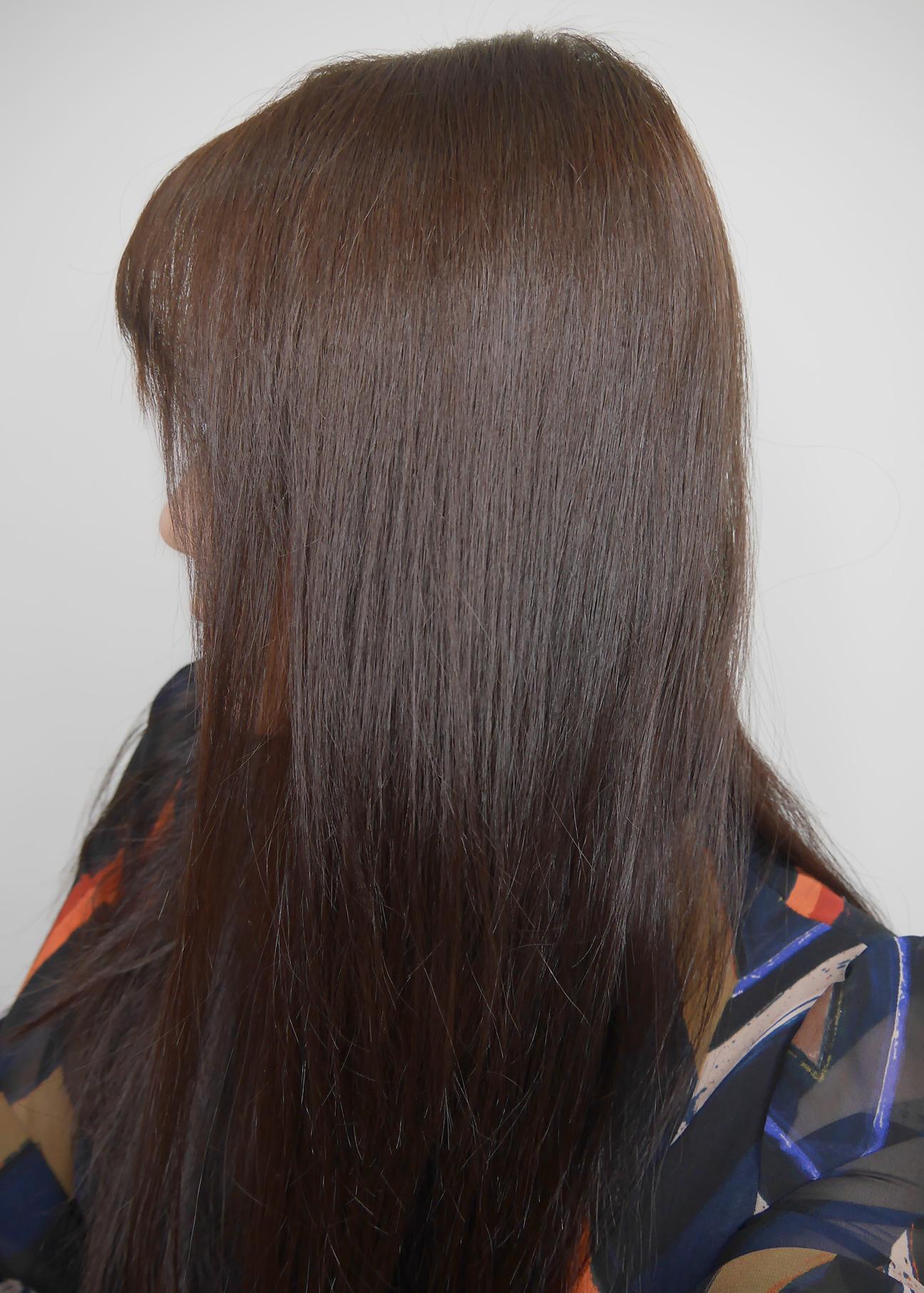 hair-(4).jpg