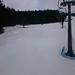 Snowpark Pláně