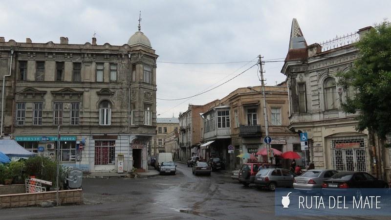 Tbilisi Georgia (3)