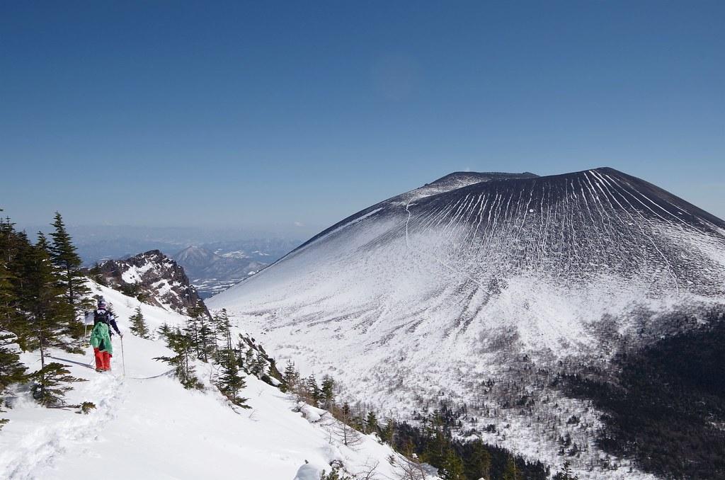 20140223_Mt.Kurofu 017