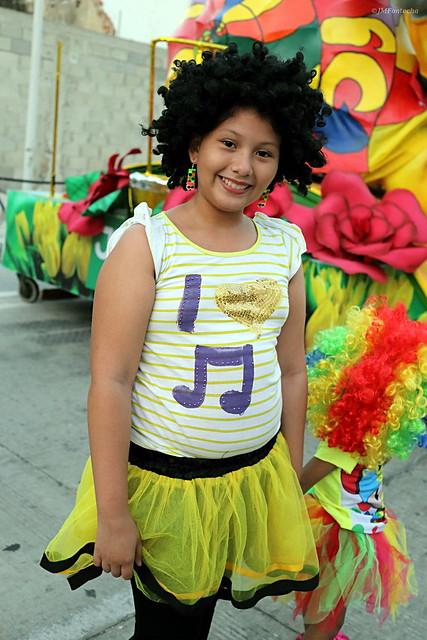 JMF295587- Carnaval de Barranquilla 2017. Colombia