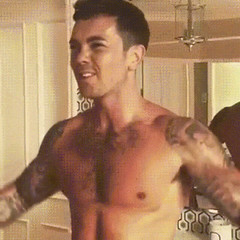 English Actor,Dancer Ray Quinn Shirtless Working out hot gifs
