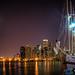 Navy Pier by topmedic