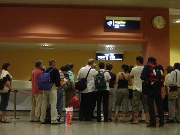 Visado-aeropuerto-camboya