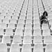 Alone by Julien Parent