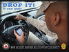 JBM-HH toughening up on texting and driving by Joint Base Myer-Henderson Hall