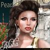Introducing Alisha in Pearl
