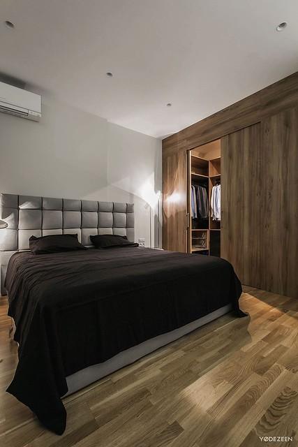 150828_Apartment_Kiev_14