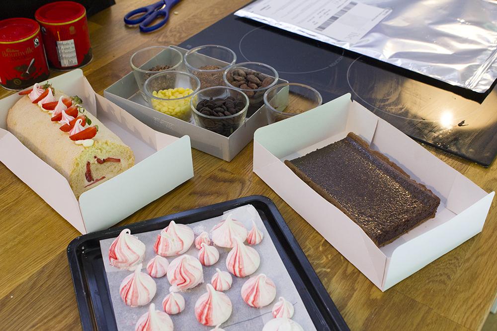baking-class-kenwood-currys-wilmslow-cookery-school