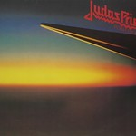 "JUDAS PRIEST Point Of Entry 12"" Vinyl LP"