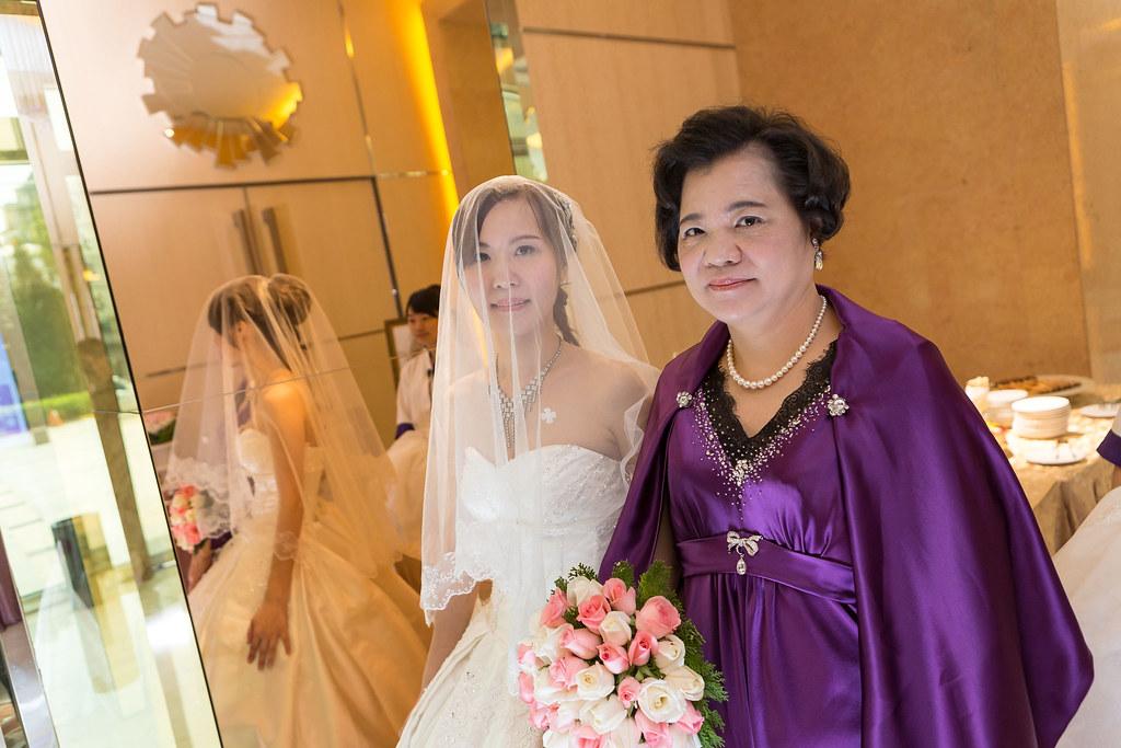 證婚儀式精選81
