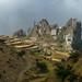 Yemens village