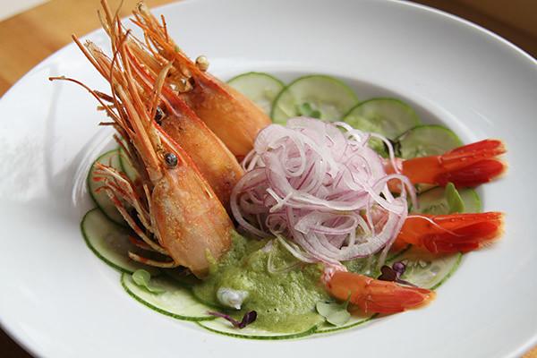 shrimpaguachile2