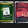 don't miss it! sama-sama tanggalnya 5 September 2015, Sabtu.  #BidadariSurgaPunCemburu jam 11.00 WIB di Gramedia Jl. Pemuda Semarang  #MatahariMataHati jam 15.30 WIB di Gramedia Pandanaran Semarang.  see you ^_^  #launching #peluncuran #bedah #diskusi #bu