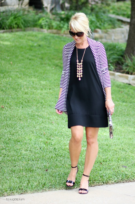 Hi Sugarplum | {5 Ways} Transition to Early Fall