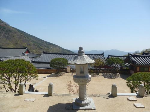 Co-Busan-Temple Beomeosa (11)