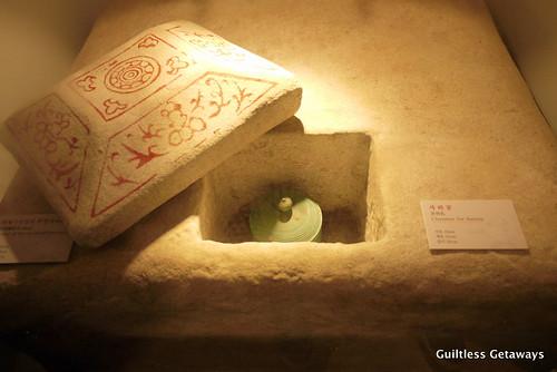 buyeo-stone-pagoda-unesco.jpg